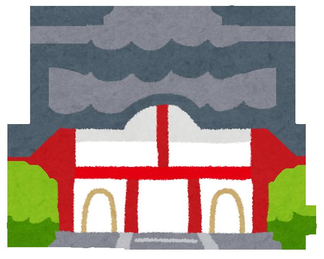f:id:yoshiyoshi10:20170616082344p:plain