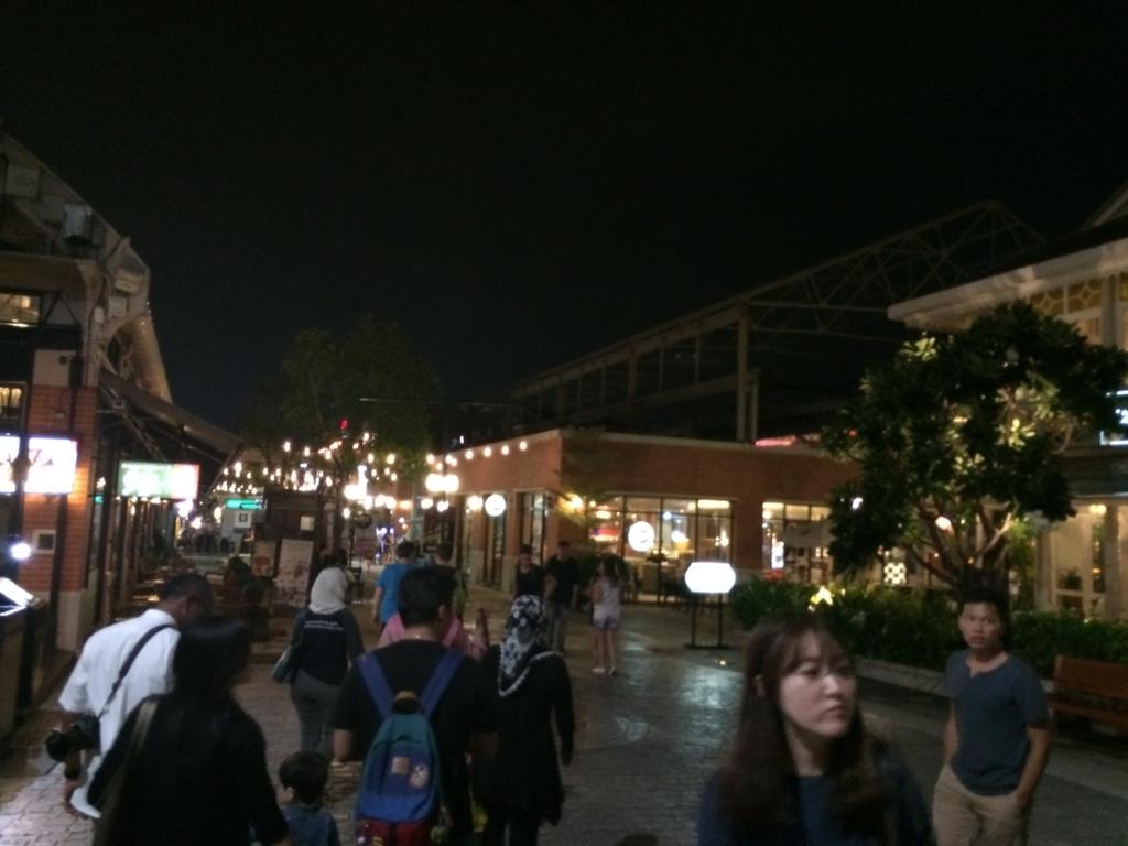 f:id:yoshiyoshi10:20170630204934j:plain
