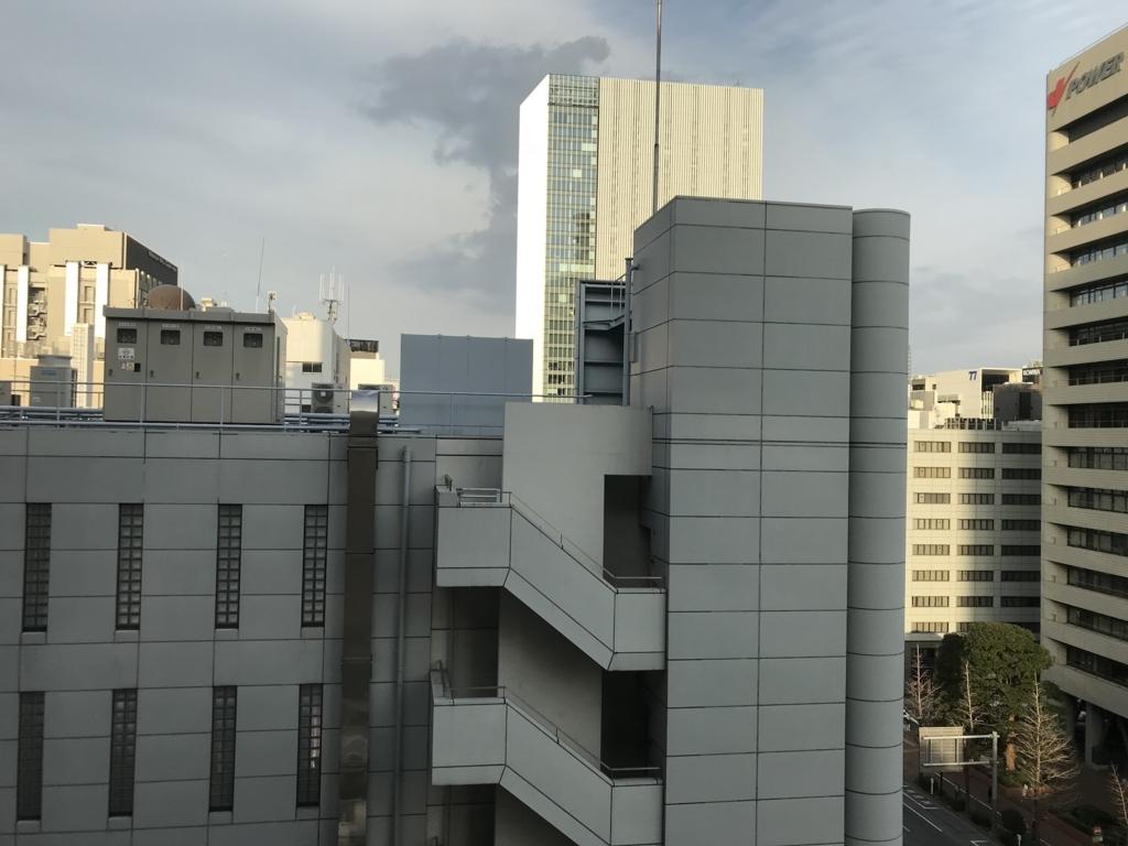 f:id:yoshiyoshi10:20180219223909j:plain