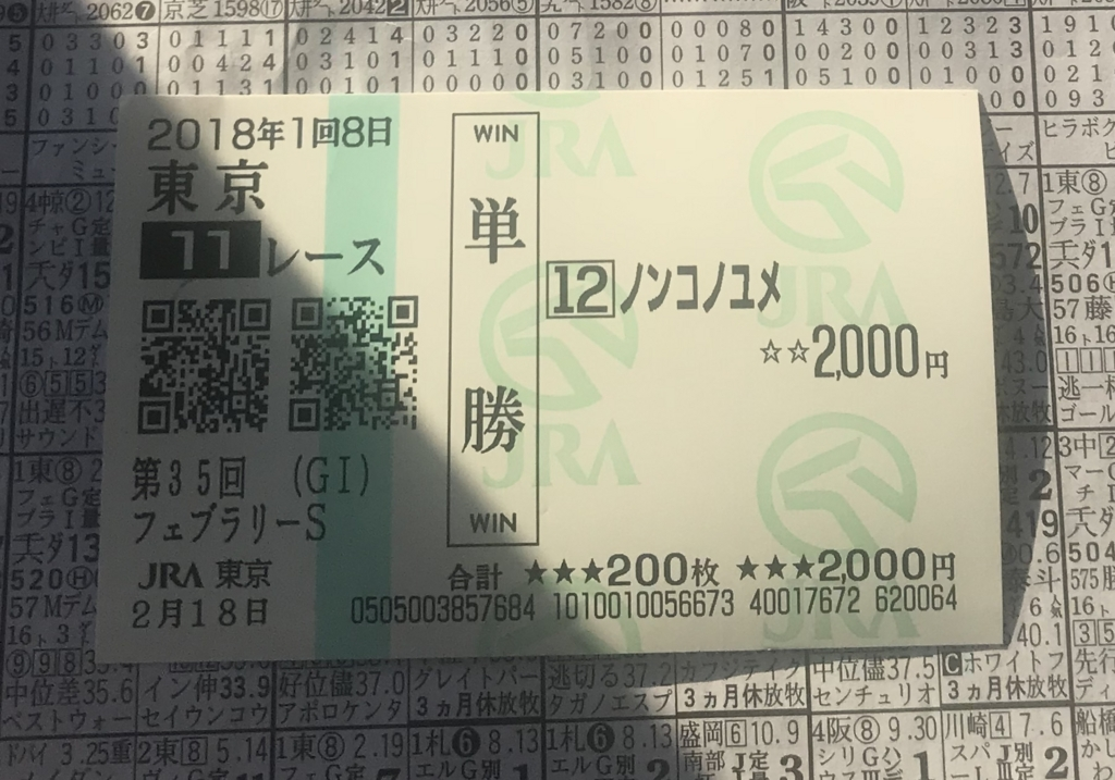 f:id:yoshiyoshi10:20180304221355j:plain