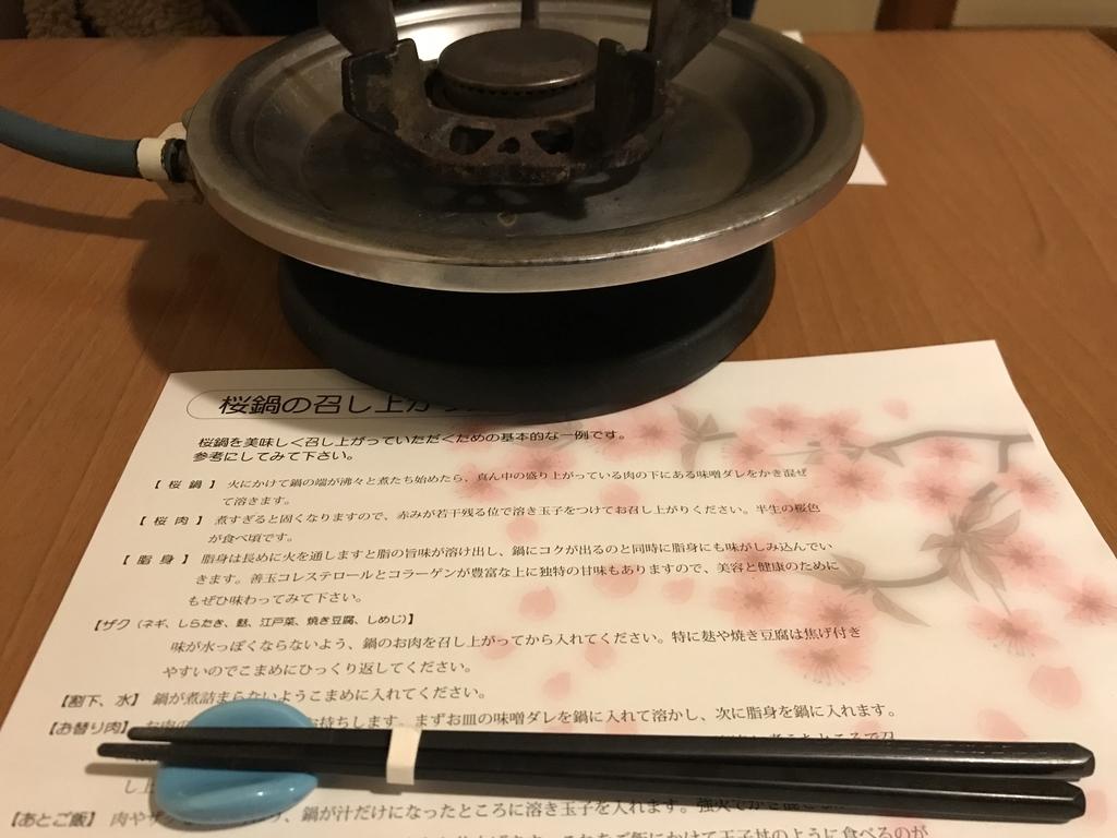 f:id:yoshiyoshi10:20181111123300j:plain