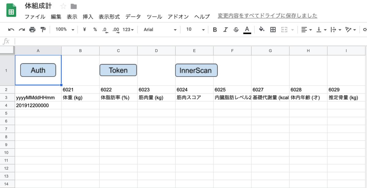 f:id:yoshiyoshifujii:20191229135424p:plain