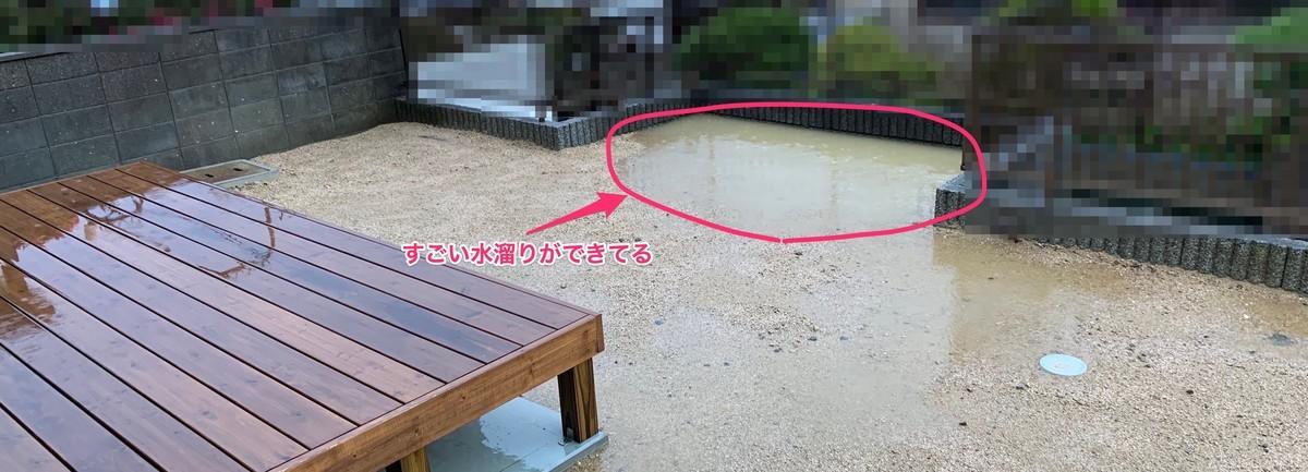 f:id:yoshiyoshifujii:20200108073029j:plain