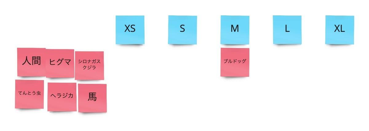 f:id:yoshiyoshifujii:20201113190457j:plain