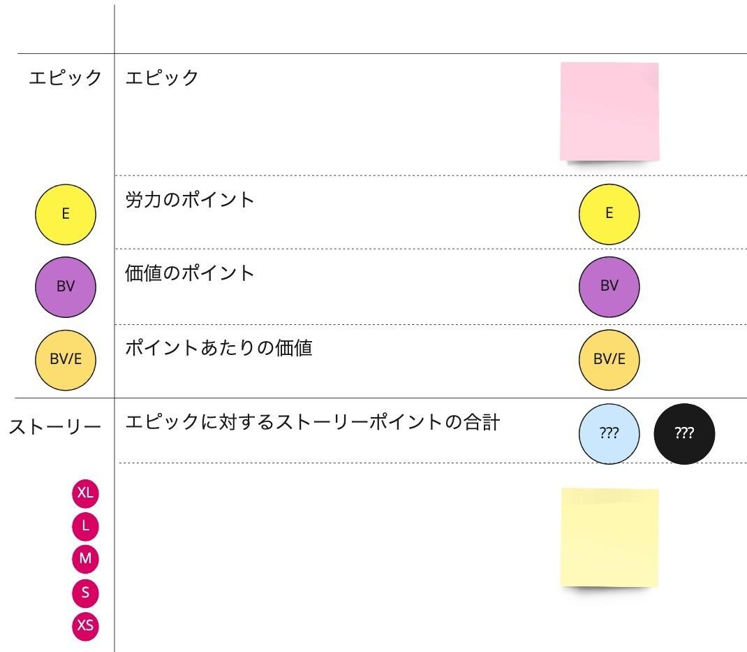 f:id:yoshiyoshifujii:20201116072855j:plain