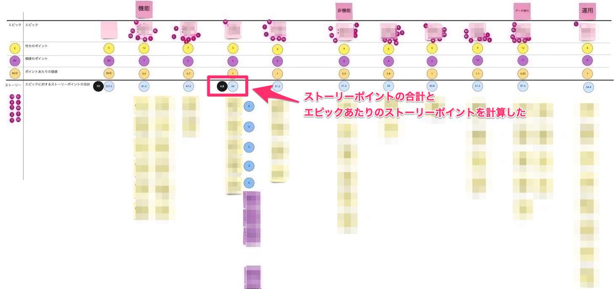 f:id:yoshiyoshifujii:20201116084446p:plain