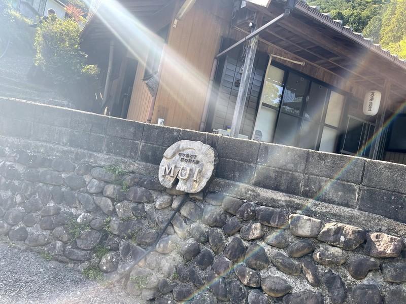 f:id:yoshiyoshifujii:20210522170656j:plain