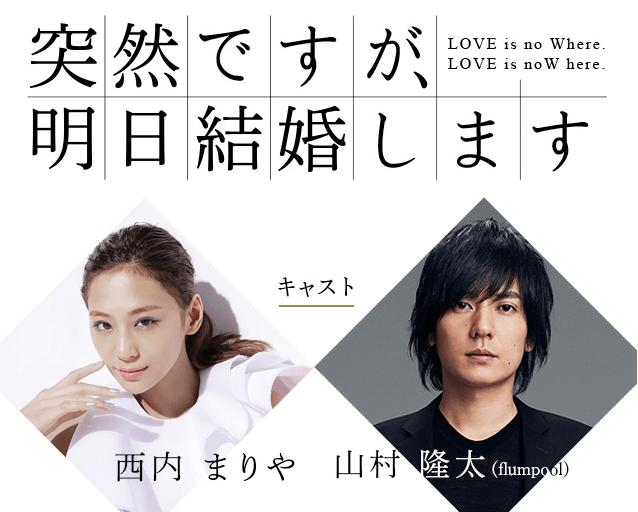 f:id:yoshiyoshikoko:20170215171041p:plain