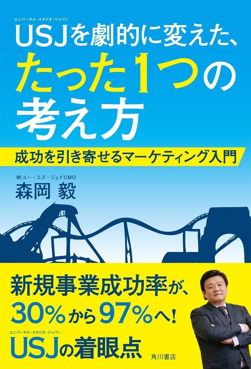 """<img src="""""""" alt=""""森岡毅"""">"""