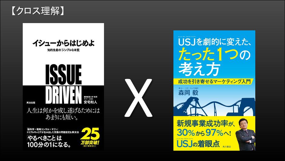 f:id:yoshiyoshiyoshix:20200517124255p:plain