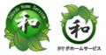 [ロゴ]090820-1