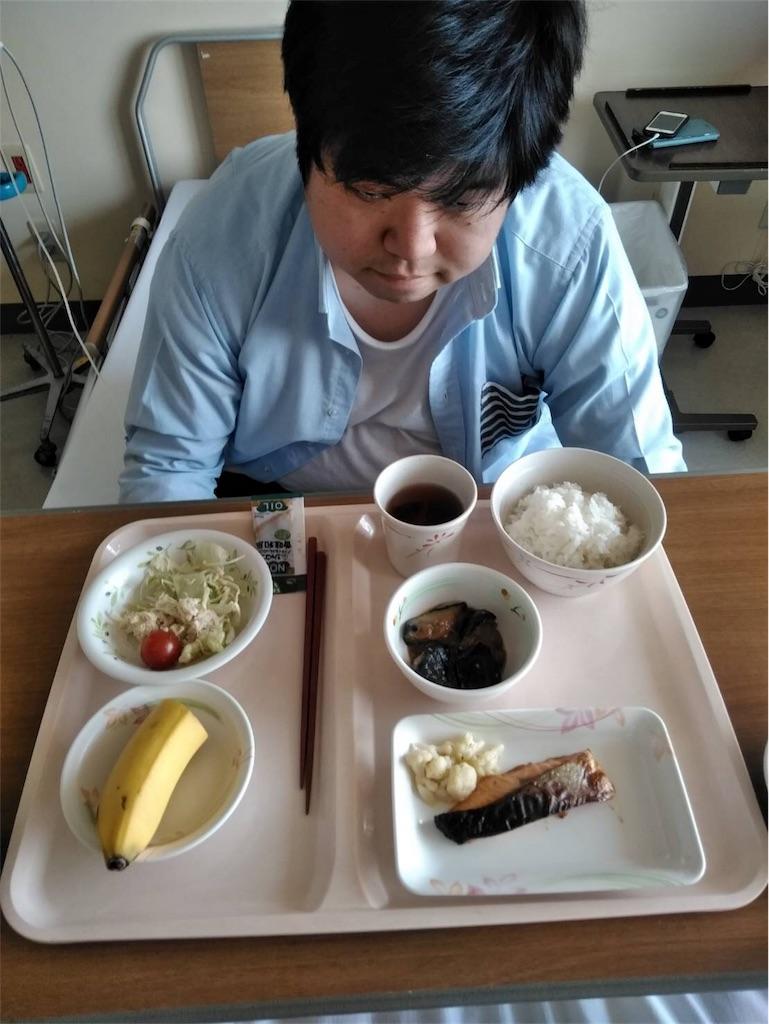 f:id:yoshiyuki2389:20180505233942j:image
