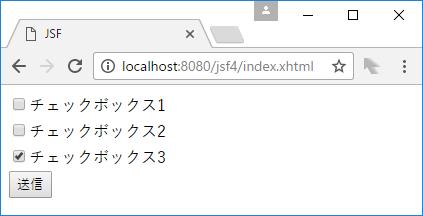 f:id:yoshiyuki9026:20170409134234p:plain