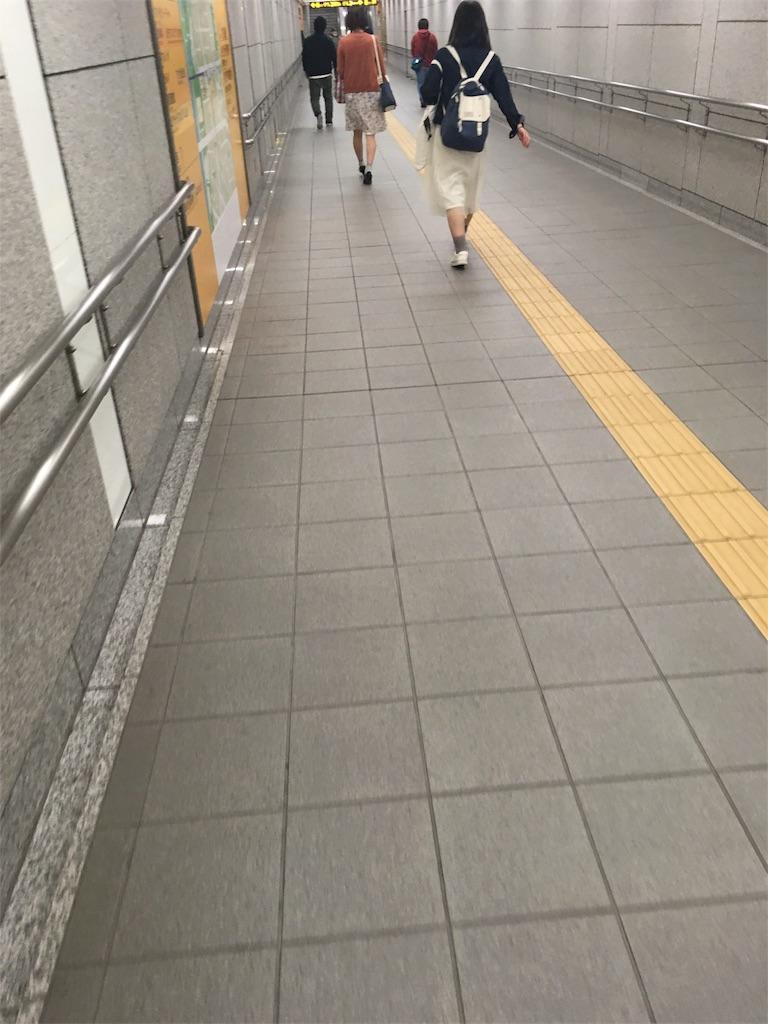 f:id:yoshiyukik:20170518225807j:image