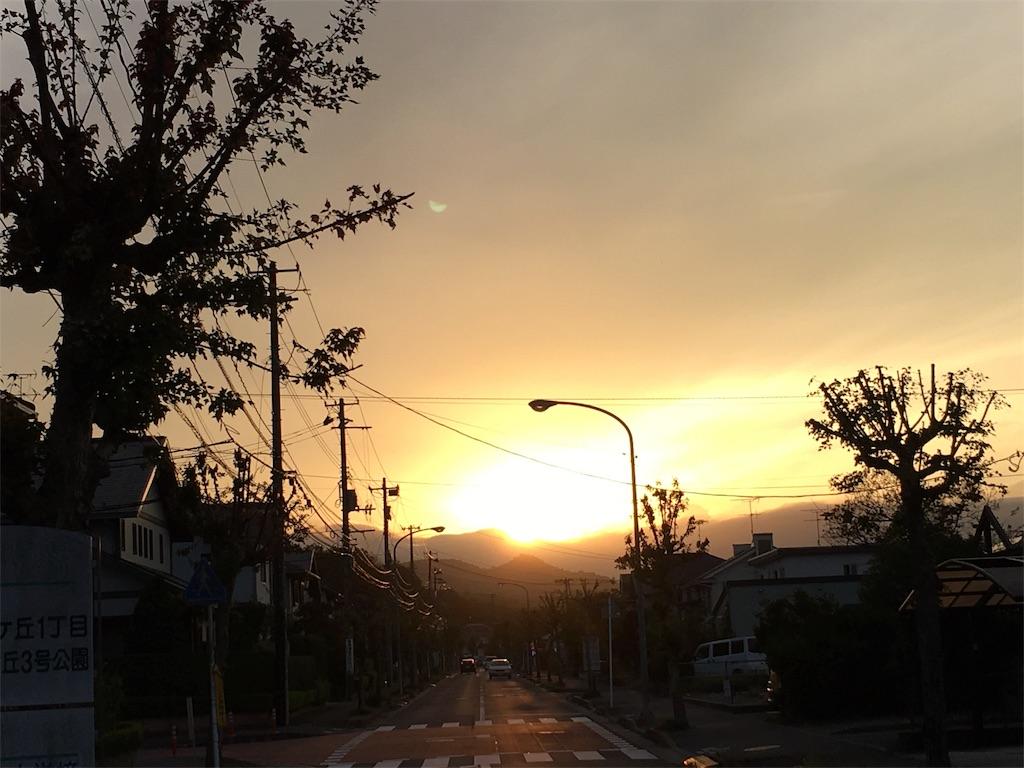 f:id:yoshiyukik:20180927161715j:image