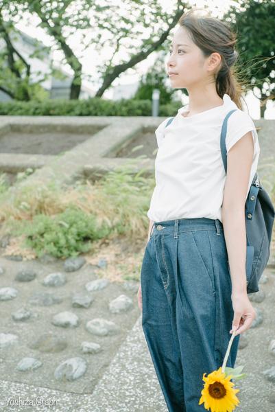 f:id:yoshiza-blog:20170727120151j:plain