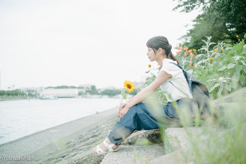 f:id:yoshiza-blog:20170727120204j:plain