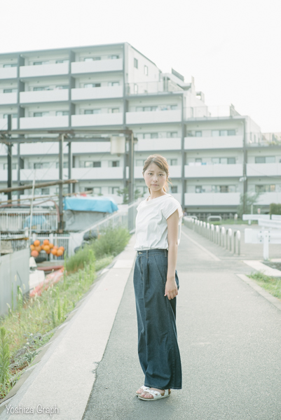 f:id:yoshiza-blog:20170727120220j:plain