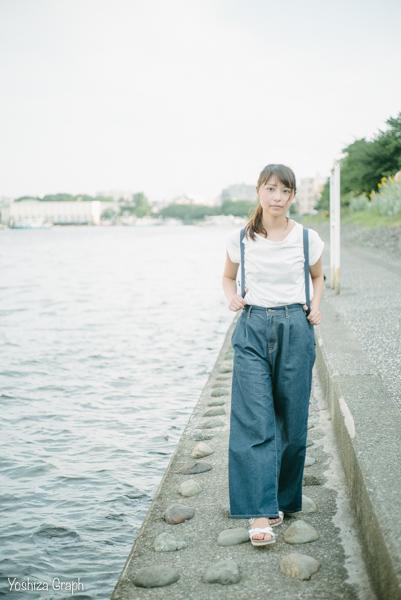 f:id:yoshiza-blog:20170727120601j:plain