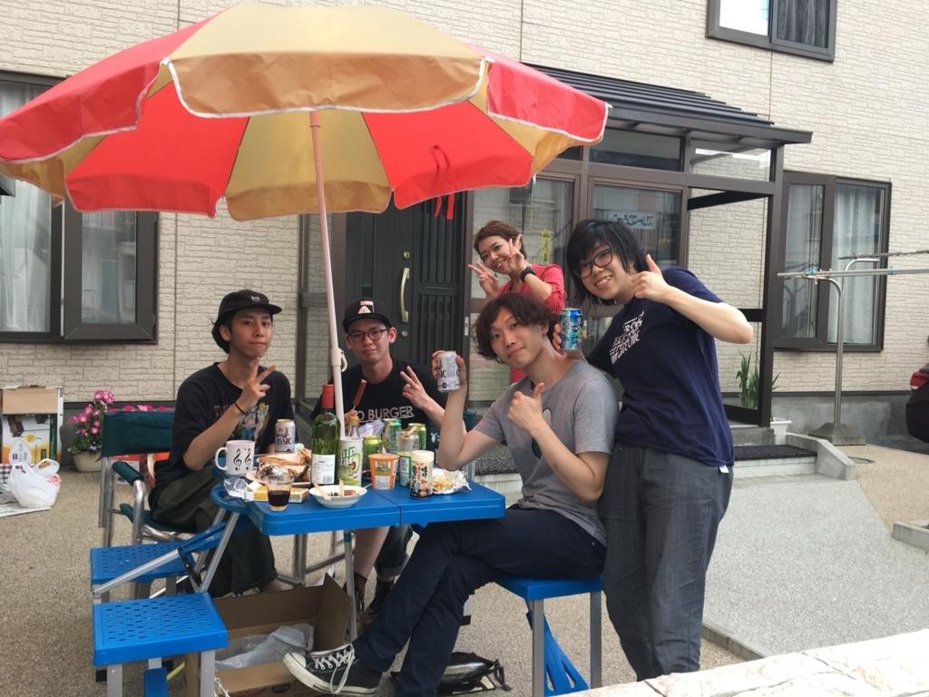 f:id:yoshizawa_yoshizawa:20180813194717j:plain