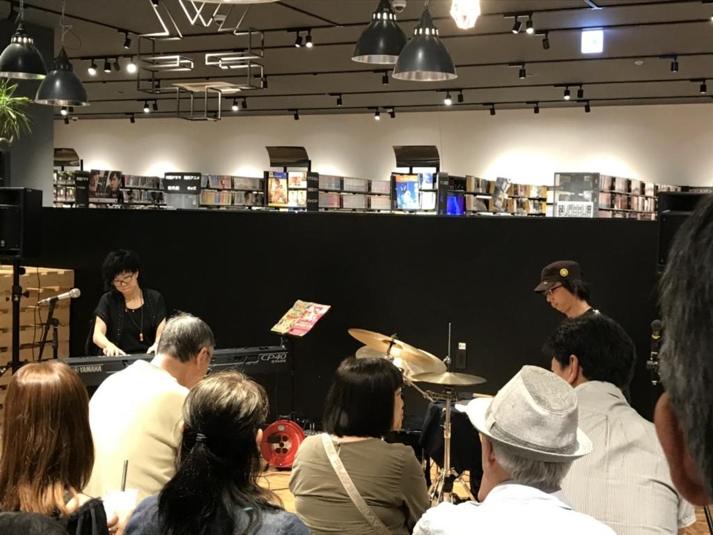 f:id:yoshizawa_yoshizawa:20180819211647j:plain
