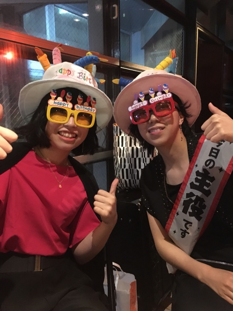 f:id:yoshizawa_yoshizawa:20180824202600j:plain