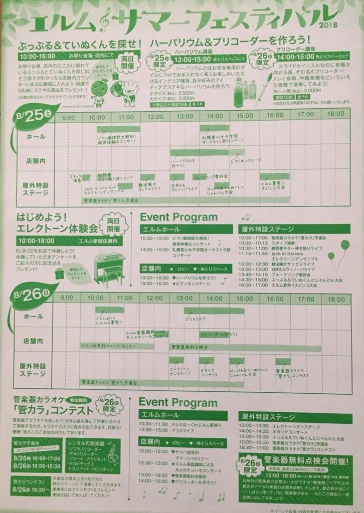 f:id:yoshizawa_yoshizawa:20180824203023j:plain