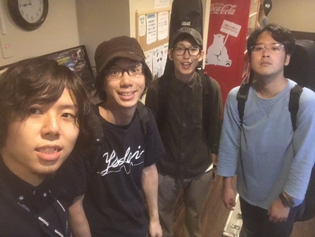f:id:yoshizawa_yoshizawa:20180828215052j:plain