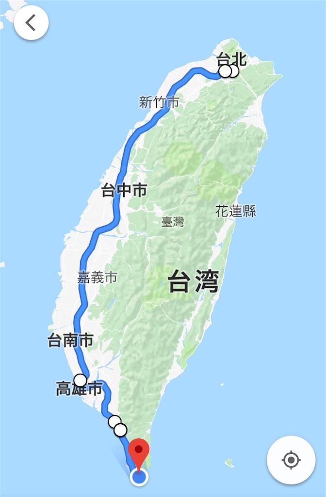 f:id:yoshizawa_yoshizawa:20180831183351j:image