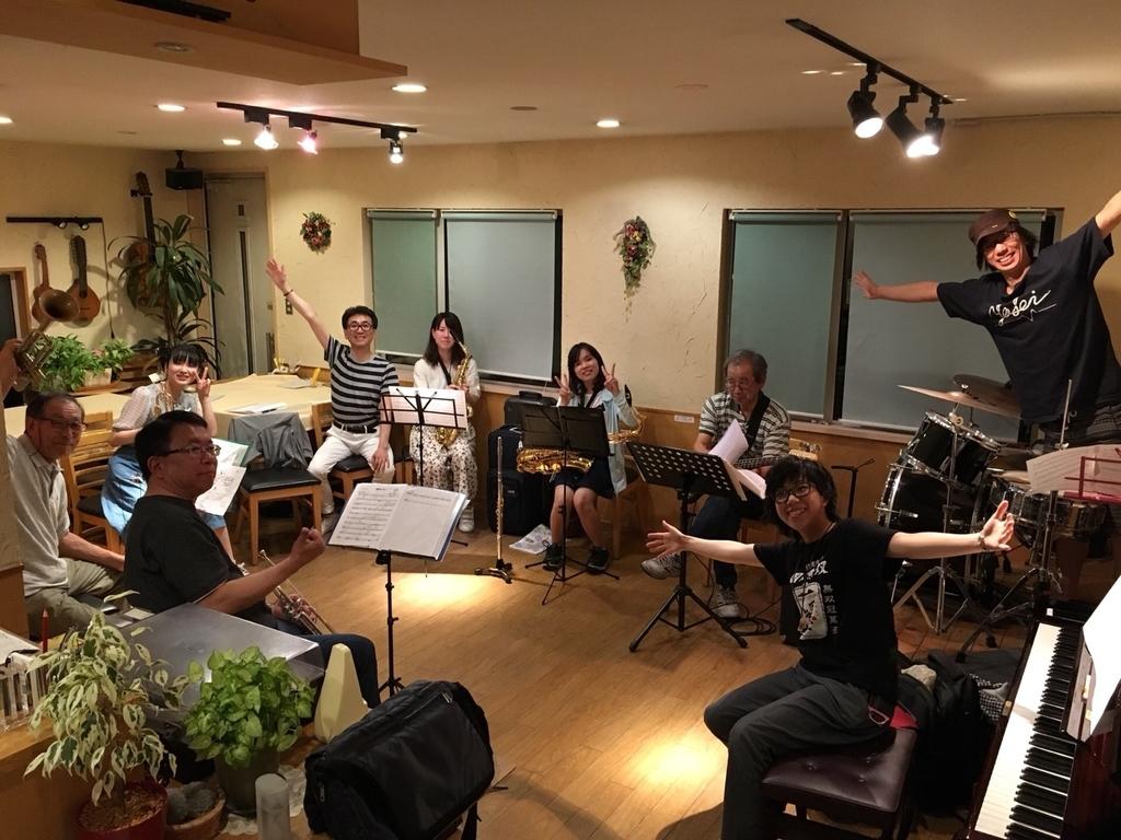 f:id:yoshizawa_yoshizawa:20180903185428j:plain
