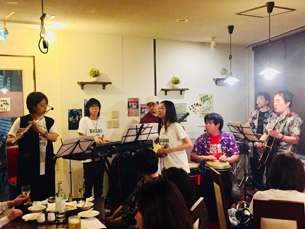 f:id:yoshizawa_yoshizawa:20180918223932j:plain