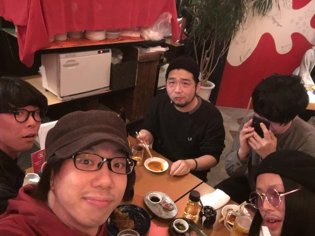 f:id:yoshizawa_yoshizawa:20180928234412j:plain