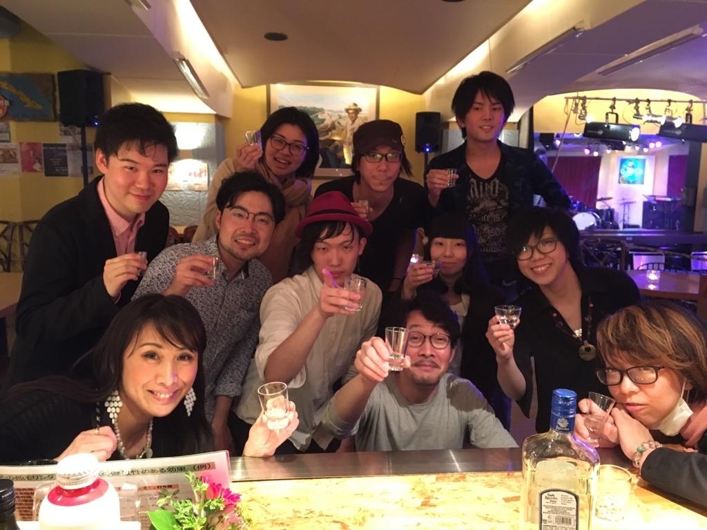 f:id:yoshizawa_yoshizawa:20180929185842j:plain
