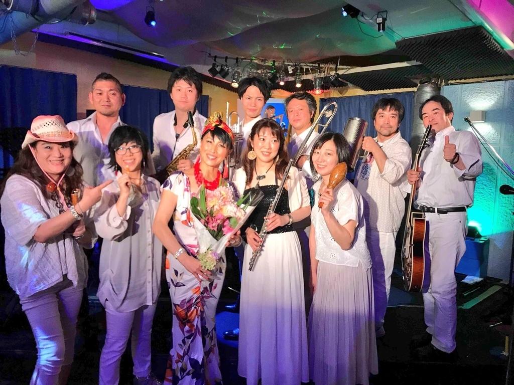 f:id:yoshizawa_yoshizawa:20180929190103j:plain