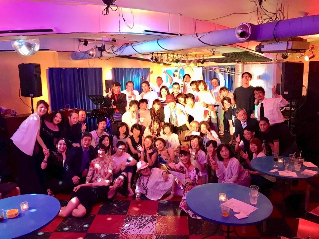 f:id:yoshizawa_yoshizawa:20180929190139j:plain