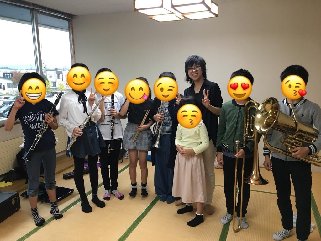 f:id:yoshizawa_yoshizawa:20181002193557j:plain