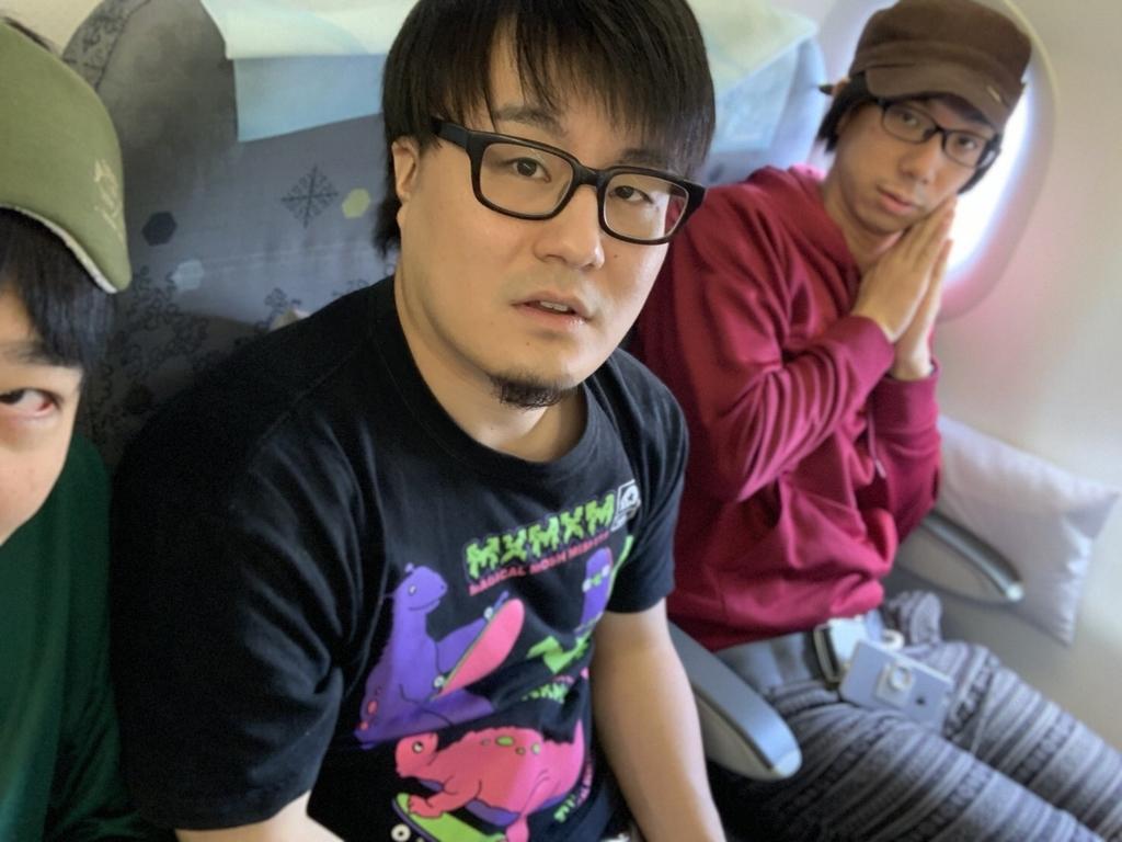 f:id:yoshizawa_yoshizawa:20181004101420j:plain
