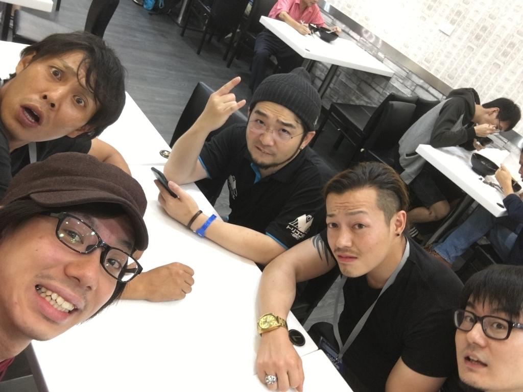 f:id:yoshizawa_yoshizawa:20181006110133j:plain