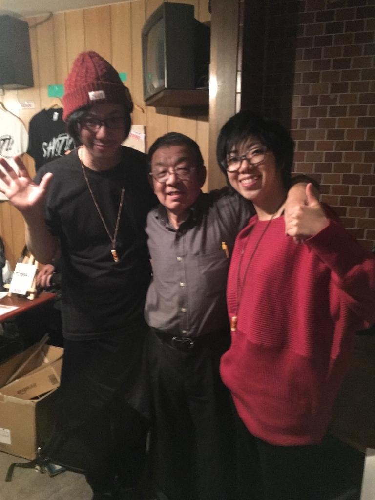 f:id:yoshizawa_yoshizawa:20181015192734j:plain