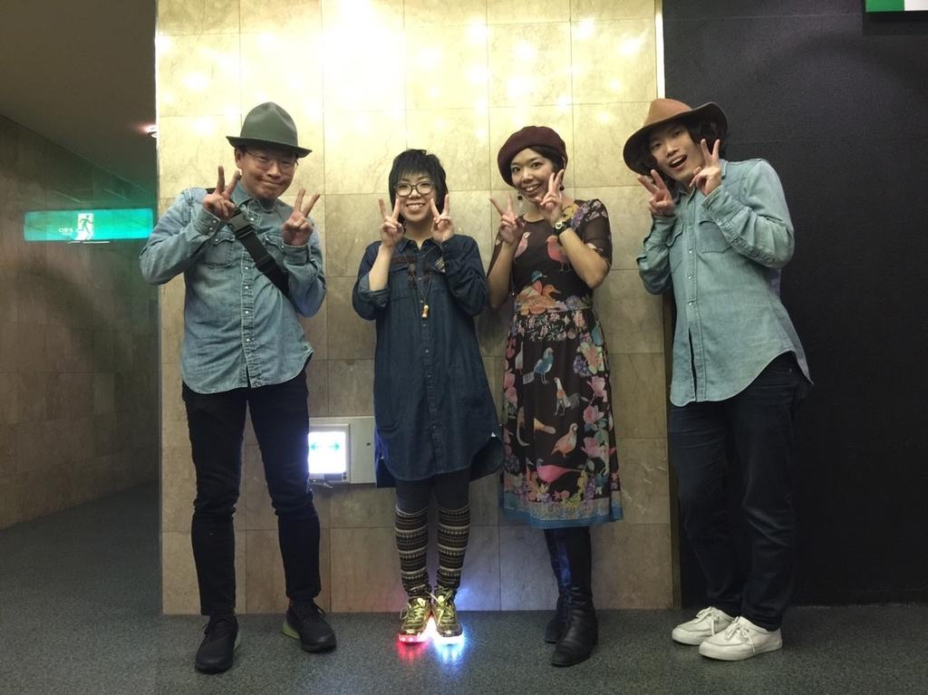 f:id:yoshizawa_yoshizawa:20181117192117j:plain