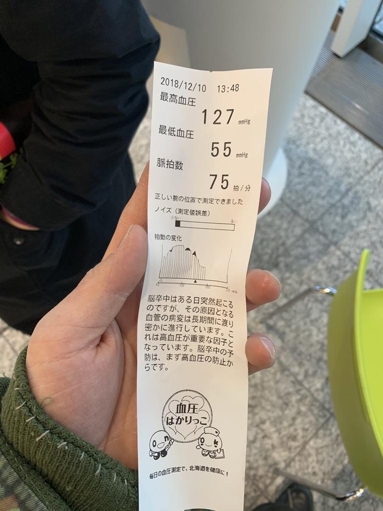 f:id:yoshizawa_yoshizawa:20181210191304j:plain