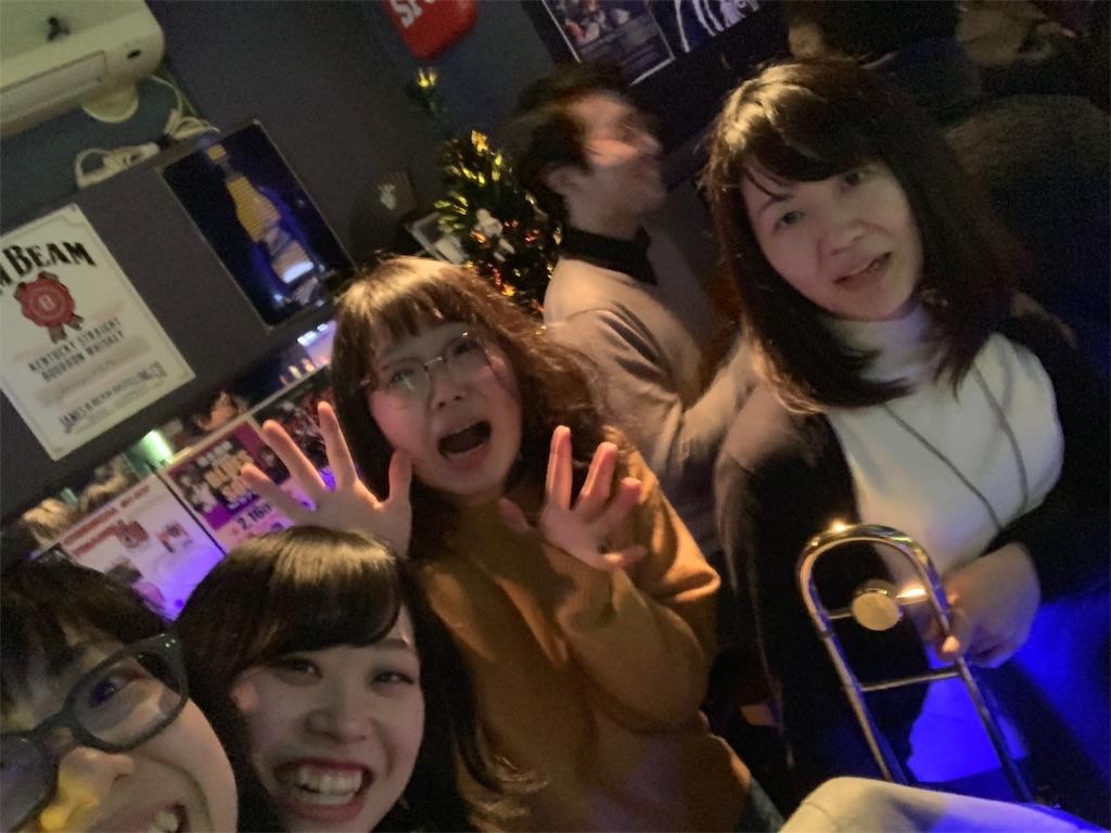 f:id:yoshizawa_yoshizawa:20190214234723j:image