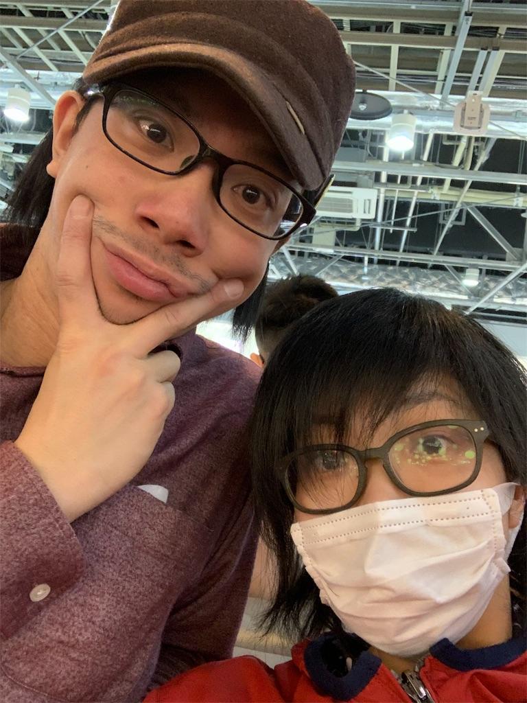 f:id:yoshizawa_yoshizawa:20190428102434j:plain