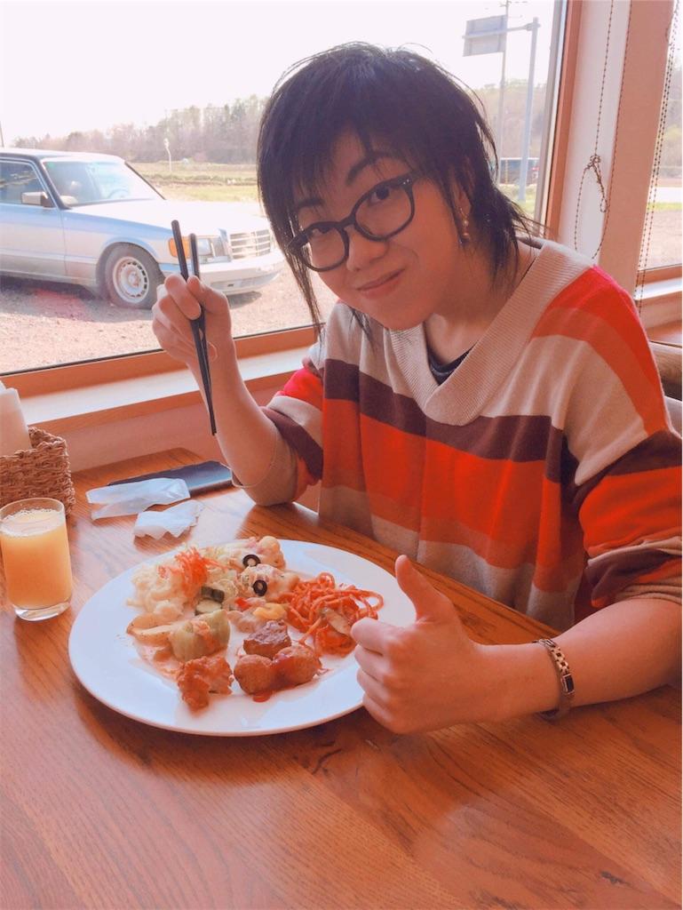 f:id:yoshizawa_yoshizawa:20190507142507j:plain