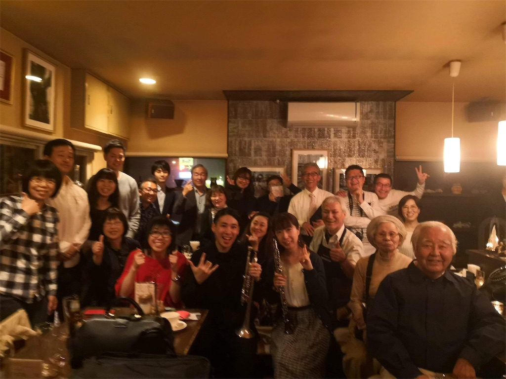 f:id:yoshizawa_yoshizawa:20190516205336j:plain