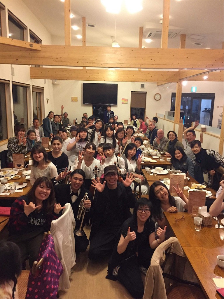 f:id:yoshizawa_yoshizawa:20190518192955j:image