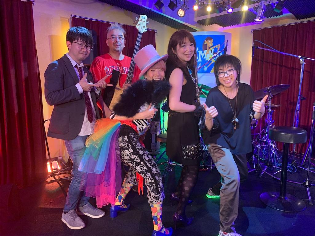 f:id:yoshizawa_yoshizawa:20190519102106j:image