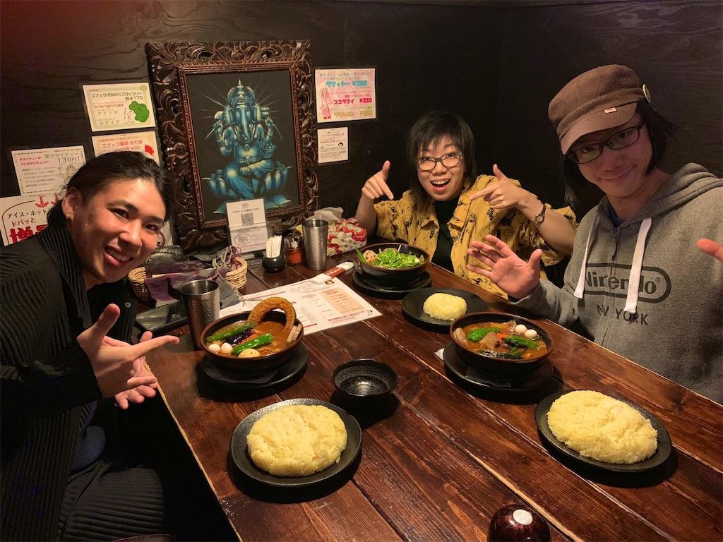 f:id:yoshizawa_yoshizawa:20190527213304j:plain