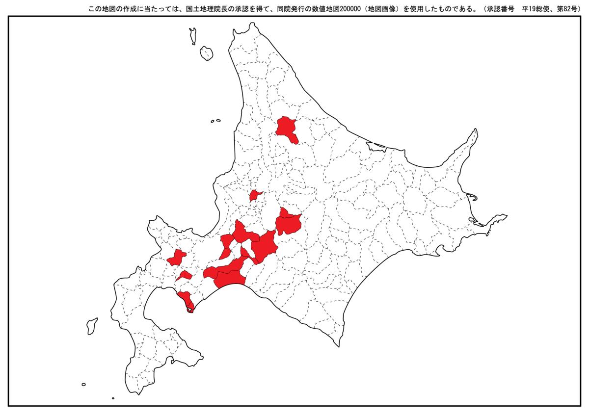f:id:yoshizawa_yoshizawa:20190530231326p:plain