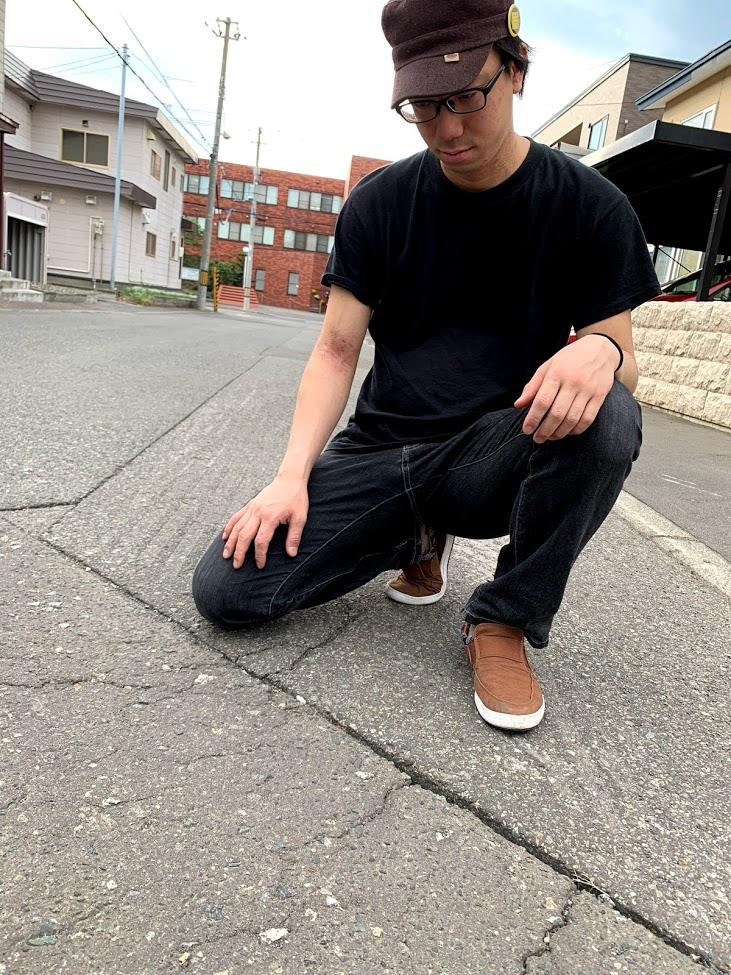 f:id:yoshizawa_yoshizawa:20190606181928j:plain